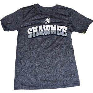 Other - Shawnee Wolves Athletic Tee